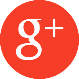 Googleplus Revised Round