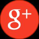 Googleplus Revised Round With Border-128