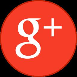 Googleplus Revised Round With Border