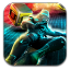 Gravity Project icon