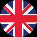 Great Britain-128