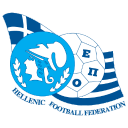 Greece Logo-128