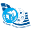 Greece Logo icon