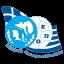 Greece Logo Icon