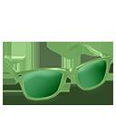 Green Glasses-128