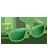 Green Glasses-48