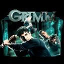 Grimm-128