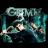 Grimm-48