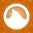 Grooveshark-48