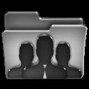 Group Steel Folder-128