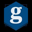Guardian-128