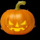 Halloween-128