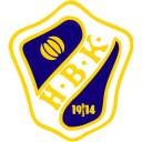 Halmstads BK Logo-128