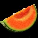 Hami Melon-128