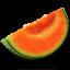Hami Melon icon