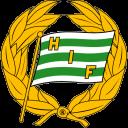 Hammarby IF Logo-128