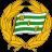 Hammarby IF Logo-48