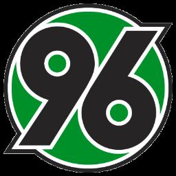 Bildergebnis für hannover 96 logo