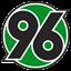 Hannover 96 Logo-64