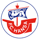 Hansa Rostock Logo-128