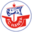 Hansa Rostock Logo icon