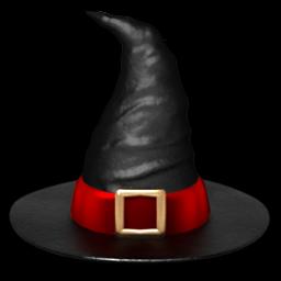 Hat-256