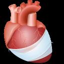 Heart Injury-128