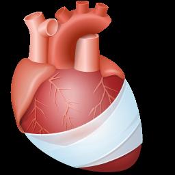Heart Injury