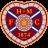 Hearts FC Logo-48