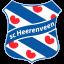 Heerenveen Logo icon