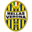Hellas Verona Logo icon