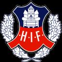 Helsingborg IF Logo-128