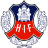 Helsingborg IF Logo-48