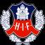 Helsingborg IF Logo Icon