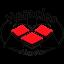 Heracles Almelo Logo Icon