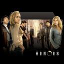 Heroes-128