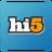 Hi5-48