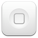 Home Iphone White