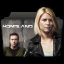 Homeland-128