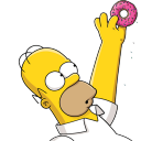 Homer Simpson-128