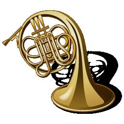 Horn-256