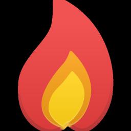 Hot-256