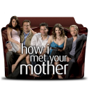 How I Met Your Mother-128