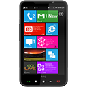 HTC HD3-128