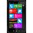 HTC HD3-48