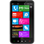 HTC HD3-64