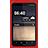 HTC Nebula-48