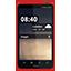 HTC Nebula-64