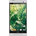 HTC One White-128