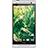 HTC One White-48